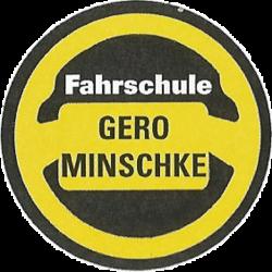 Fahrschule Gero Minschke